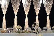 Nikki's wedding / by summer blo