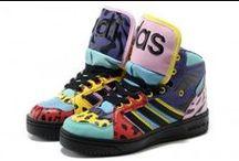 nike shose New Balance  Air Jordan / New Balance Air Jordan  nike shose   / by LI ming