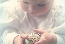 Easter / by ŋᎥŋᎯ