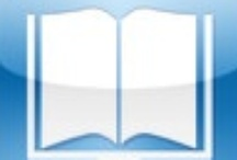 App Happy for iPhone / iPhone apps for writers and readers. Cuz I lovez my iPhone and everything it can do. / by lisha cauthen