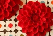 craftasms - things to make and love / by Diane Pietkiewicz