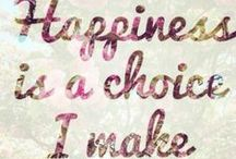 Keep on dreaming even if it breaks your heart / by Kassie Reutlinger