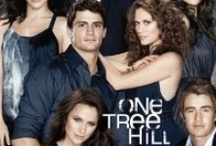 One Tree Hill <3 / by Kelly Miller