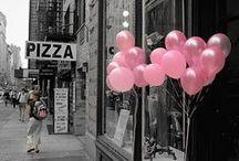 ☆ Balloons ☆ / ★ ßձℓℓ໐໐ຖร ★  / by ☆ Ꮶᗩ†૨ɨท ★✯ Ꮶɨᗰ ☆