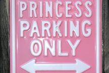 ☆ Pretty in Pink ☆ / Pink / Cor-De-Rosa / Rosa / Rose / Roza / Rozkolora / Rosado / Różowy / Pembe / 粉红色 (fen hung tsé) / Rožu / Surrexit / 淡紅色/ピンク (tankoushoku/pinku) / صورتی / Magenta / Fuksiinpunane / Maxenta / Eflatun / 品紅 / Fuksīns / Elit / マゼンタ / سرخابی   -   Princessly Pink / by ☆ Ꮶᗩ†૨ɨท ★✯ Ꮶɨᗰ ☆