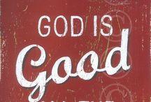 God!! / John 3:16 / by ༺♥༻ Adriana ༺♥༻