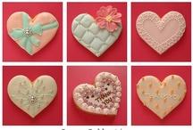 ♥..cookies..♥ / by Kaey U.