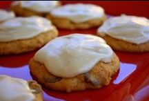Pinterest Cookie Exchange - Dec. 13th, 2013 / Board for pinployees joining our 2nd annual cookie exchange, on Friday, Dec. 13th, to pin the cookies they'll be bringing.  / by Pin Workplace