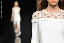 Womenswear SS14 / by John Richmond Official