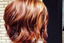 Hair & beauty / by Annjoy halsbanden Annjoy dogcollars