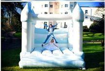 Fun Wedding Ideas! / by NaNaNa!!!!!!!!!!!
