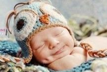 Adorbs / A smile is the best accessory.   / by Lisa Holdener-   Desire. Perspire. Inspire.