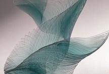 GLASS & CRYSTAL / by Alexsandra Dotto