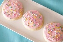 One Smart Cookie! / by Barbara Hainsworth