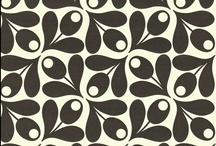 Muster / by 4julchen