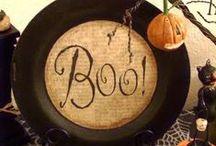 halloween / by Tammy Braswell