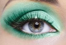 Make up / by Laura Espinosa Rodriguez