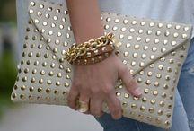 Bolsos y carteras mi pasion! / handbags and purses, my passion!... / Wow! Yo debí nacer en bolsilandia, si existiera... wow I should be born in bolsilandia if there...Ü / by Chio Cero