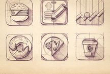 Designing App Icons / by SVCS Technology Department