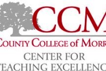 Centers for Teaching / by cte CCM