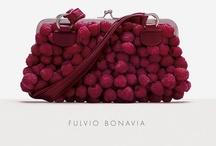 ALLKINDSA BAGS / by Milos Crafts