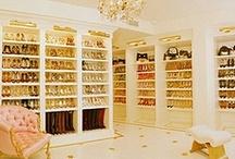 I Want It!!! / ...or need it. / by Bekah Moody