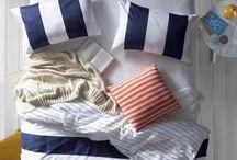 home Ideas / by Marcie Turkoly