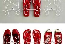 Crafts / by Deyanira Fondeur