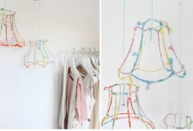 diy|ideas / by Tina T