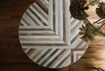 craftsmanship / by Tina T