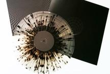 gadgets + tech|vinyl + audio / by Tina T