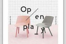 Design / by Depeapa