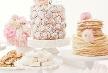 Baby Shower Ideas / by Nicole Lauby