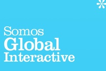 Global / by Global Interactive