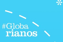 Equipo / by Global Interactive