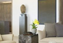 Home & decor 2 / by Guy Lemeire