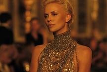 Glam Couture / by Gabi Douglas