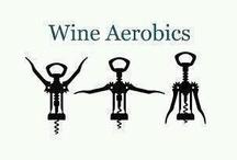 Wine Humor / by Ceja Vineyards