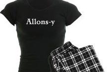 Geek awesome fashion / by Fashion Fashions