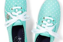 Shoes / by Lauren Nipper