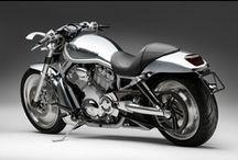 Motorcycle / Bars for my bike / by Beth Johnson-Dedrickson