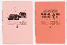 Design / by Javiera Aldunate