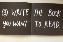 Books Worth Reading / Books I really enjoyed / by Melissa Franzen
