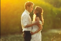 Then Comes Marriage... / by Tauren Hempel