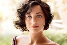 Beauty tips / by Christa Avampato