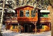 Cheap Accommodation / by Nomadic Matt