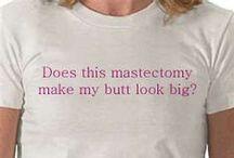 BRCA 1/2 gene / by Connie Aucoin
