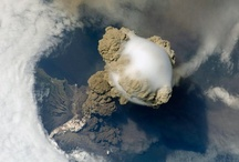 Natural Disaters & Anthropogenic Hazards... / Natural & Man-Made Disasters... / by Ellee ......