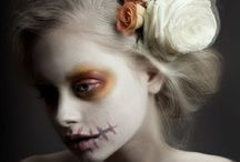 halloween / by Siera Vining