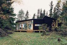 Home / by Holly Kaufmann